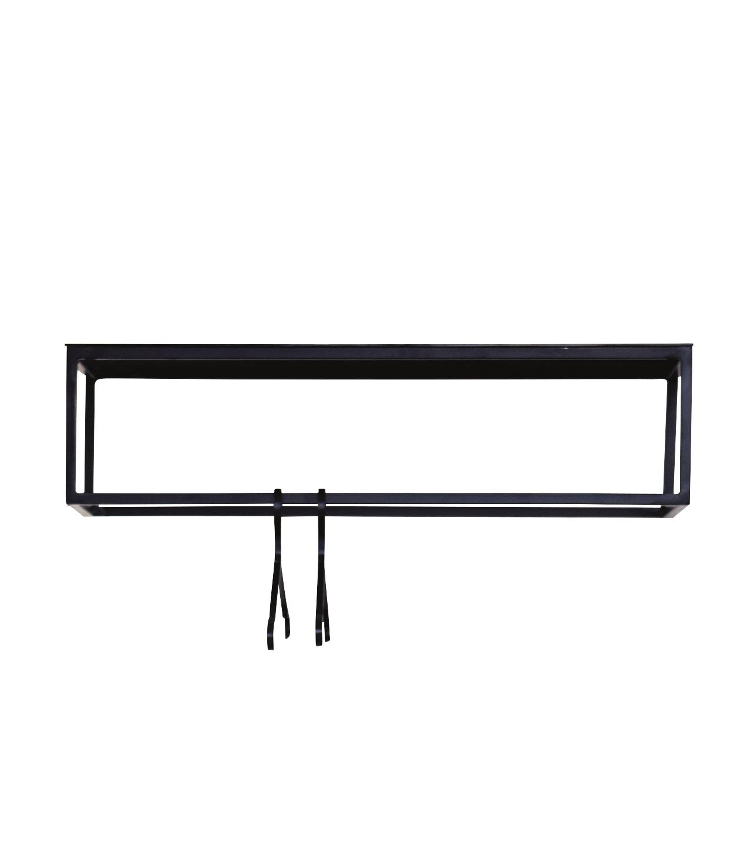 Möbler Förvaring och skåp Inredning och Belysning