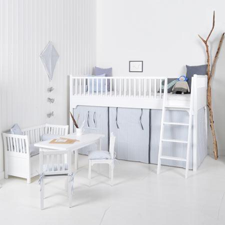 koja till lofts ng v ningss ng oliver furniture. Black Bedroom Furniture Sets. Home Design Ideas