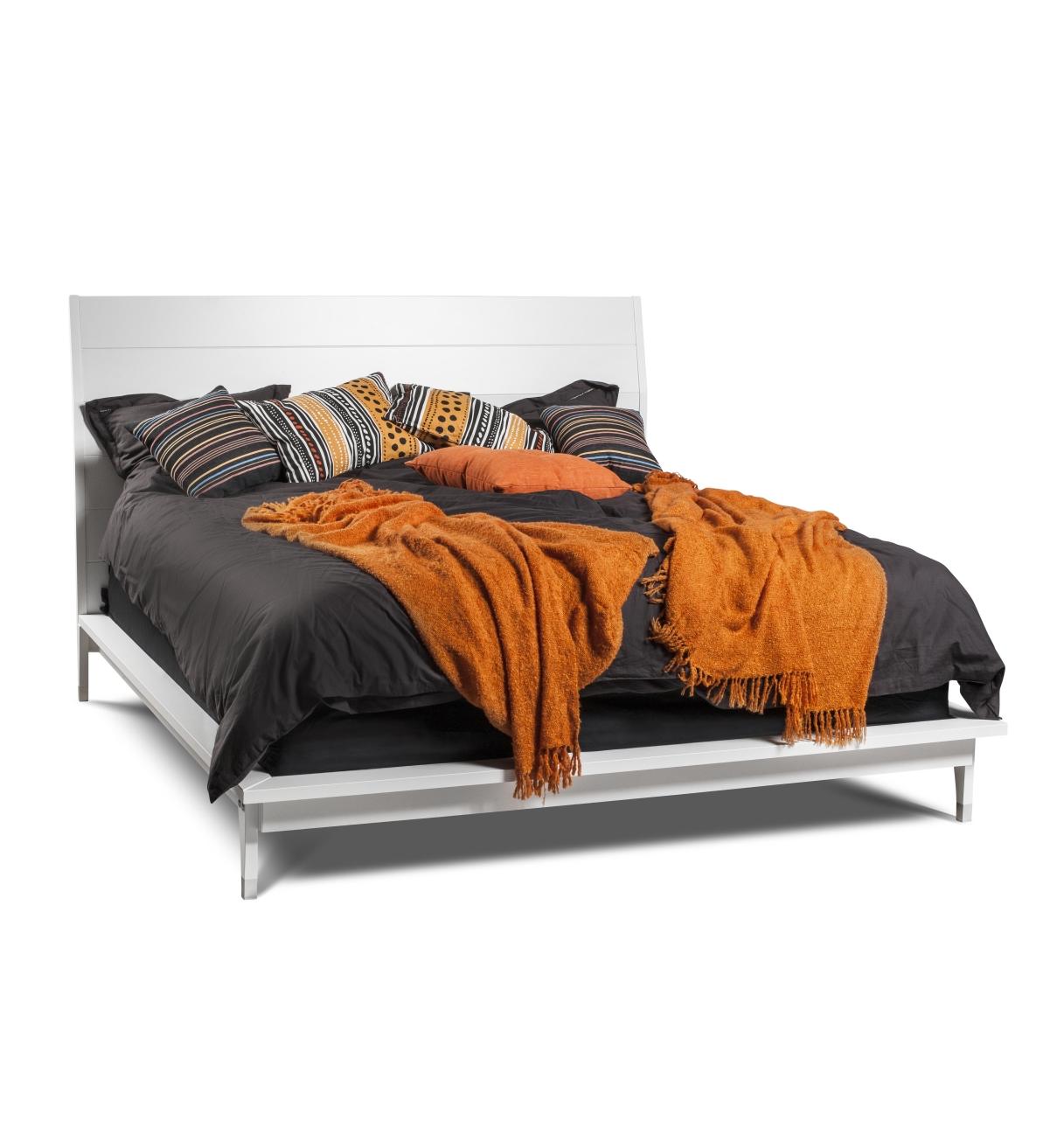 Abisko sängdivan 180 cm Mavis