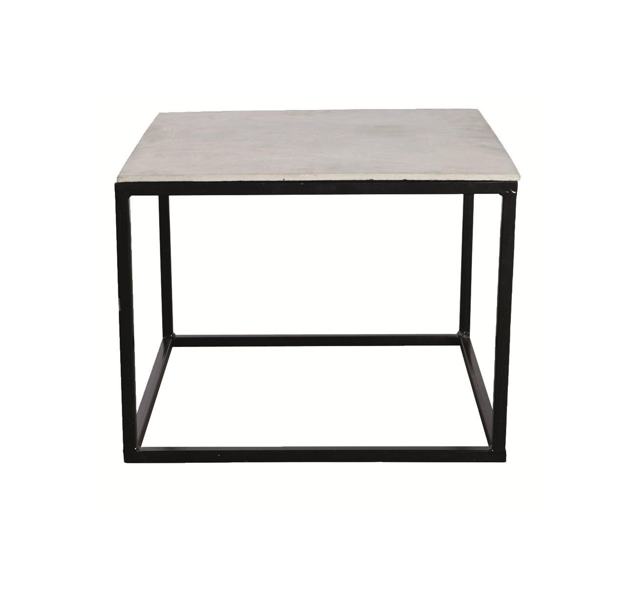 Shop house plans 60x60 joy studio design gallery best for Table 60x60 design