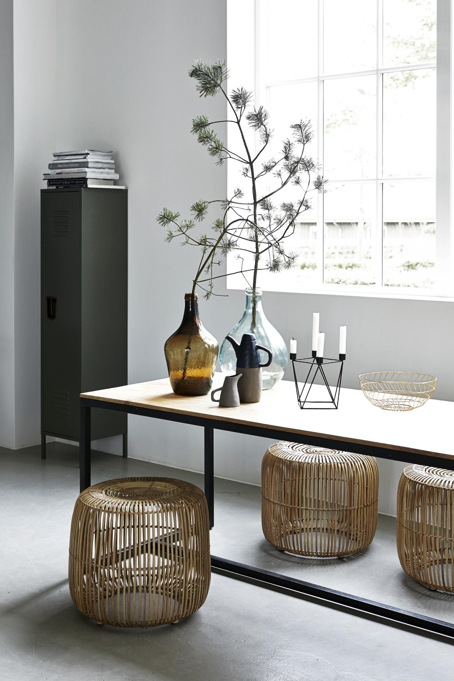 bord form br0160 house doctor. Black Bedroom Furniture Sets. Home Design Ideas