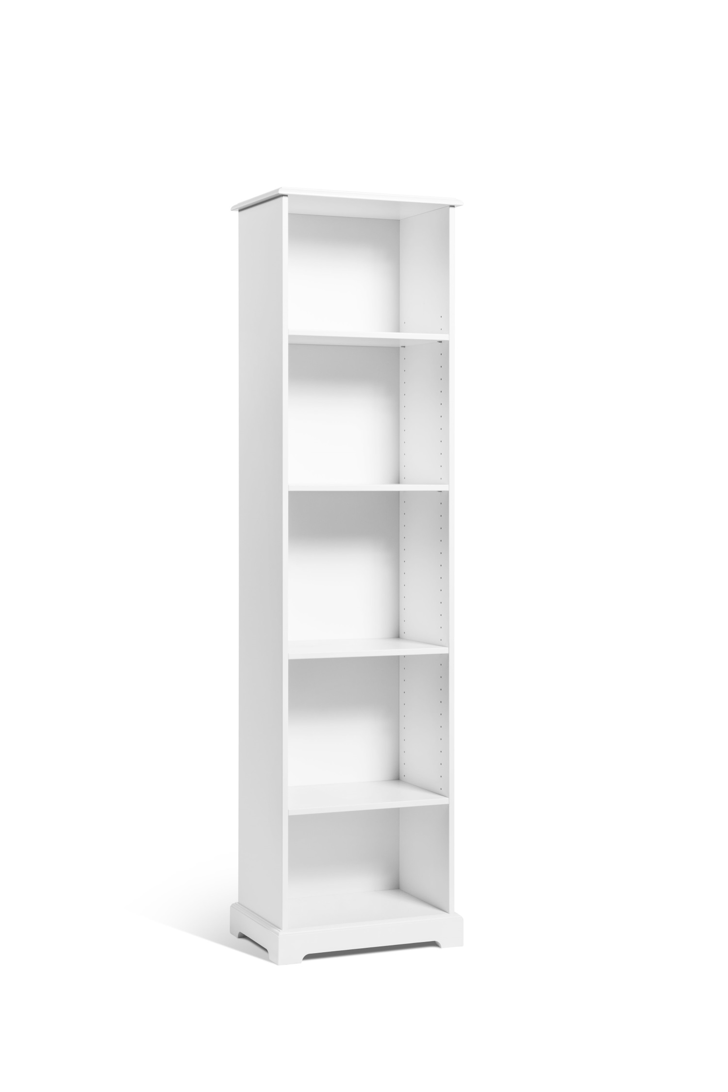 Smögen bokhylla 50 x 190 cm Mavis