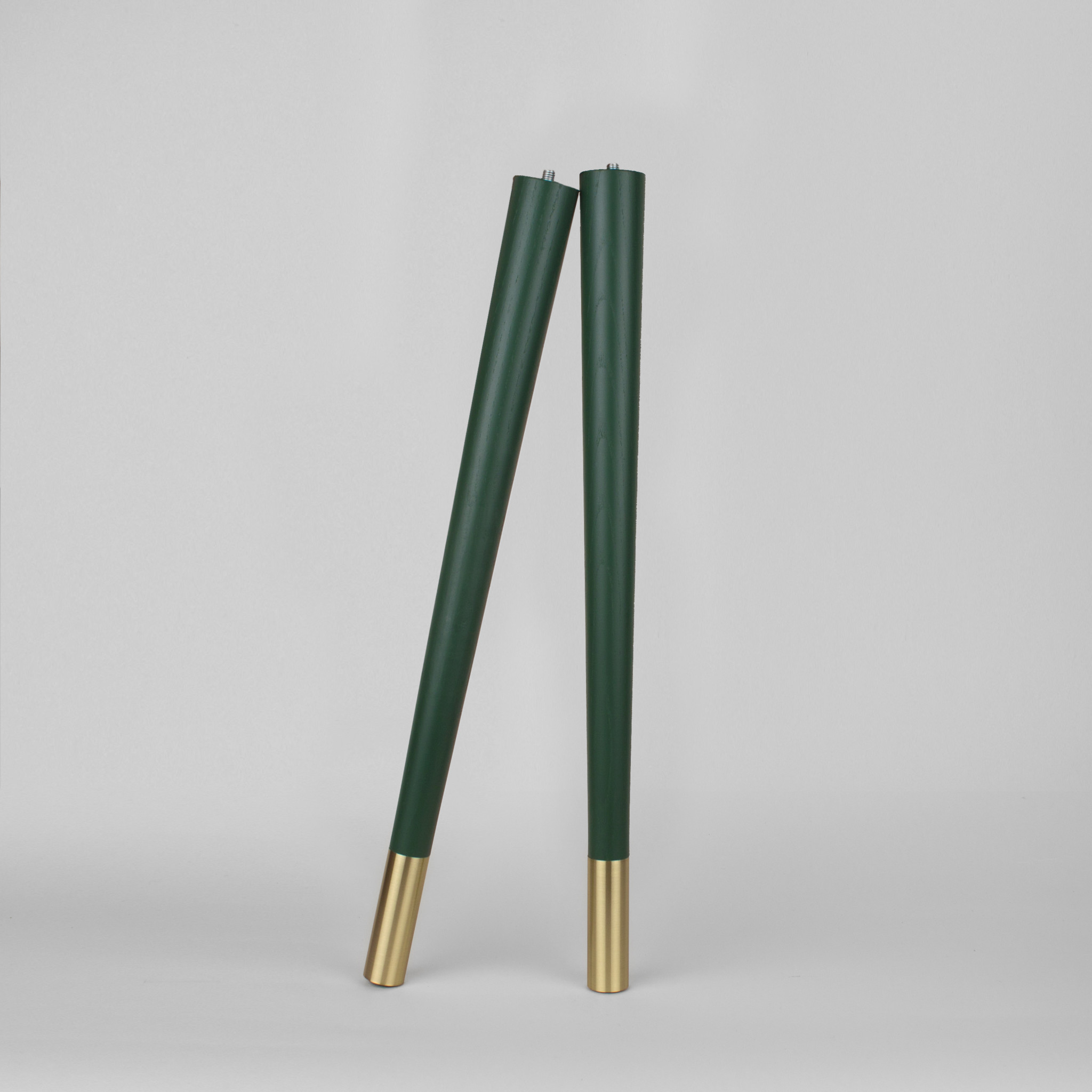 Estelle 480 ben 4-pack forest green Prettypegs