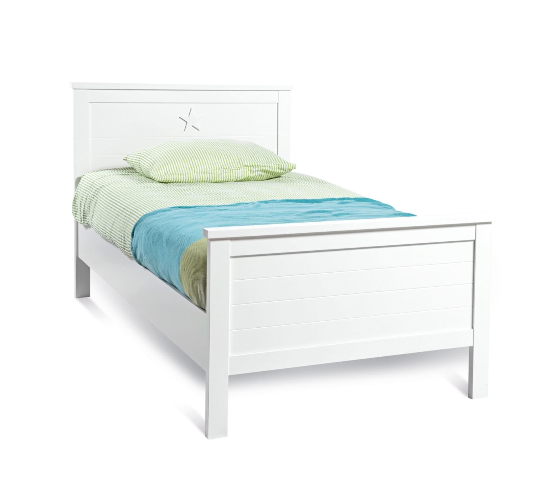 Bra Möbler u2013 Köp dina möbler till låga onlinepriser!