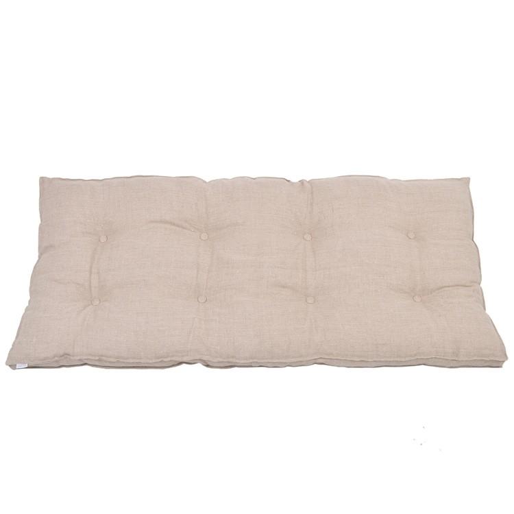 Dyna till liten kökssoffa 131 cm Oliver Furniture