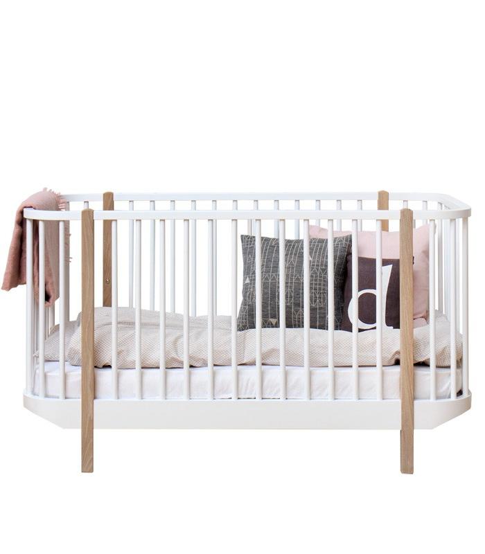 barns ngar. Black Bedroom Furniture Sets. Home Design Ideas