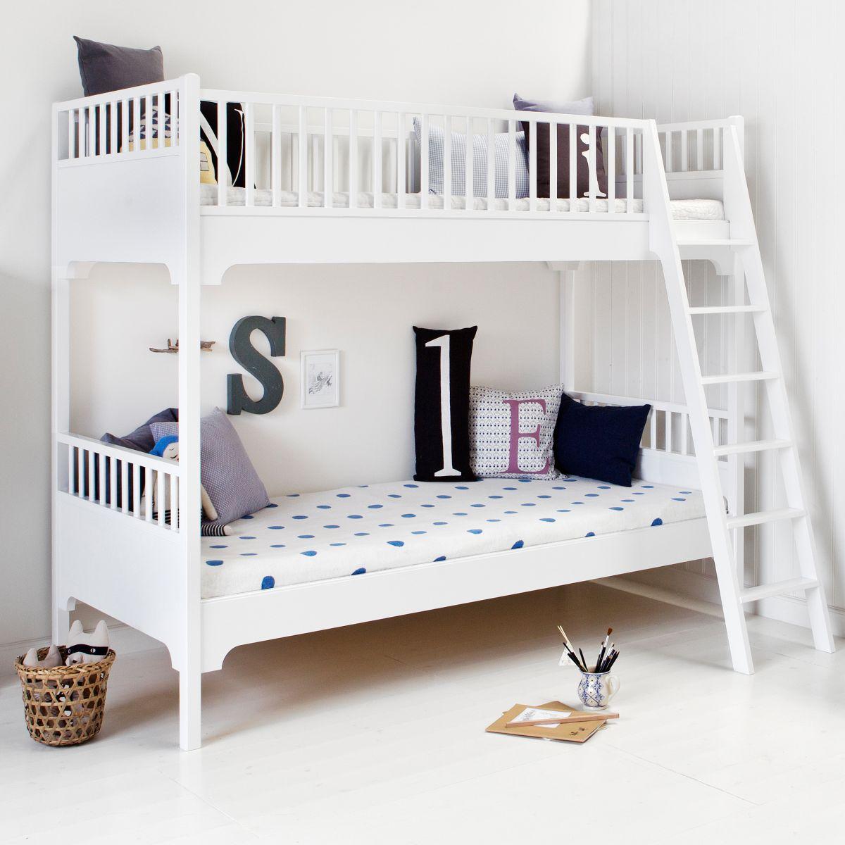 v ningss ng v ningss ngar. Black Bedroom Furniture Sets. Home Design Ideas