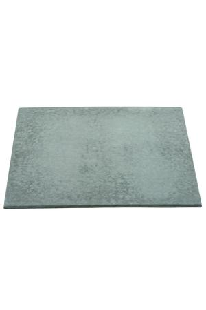 Bordsskiva betong