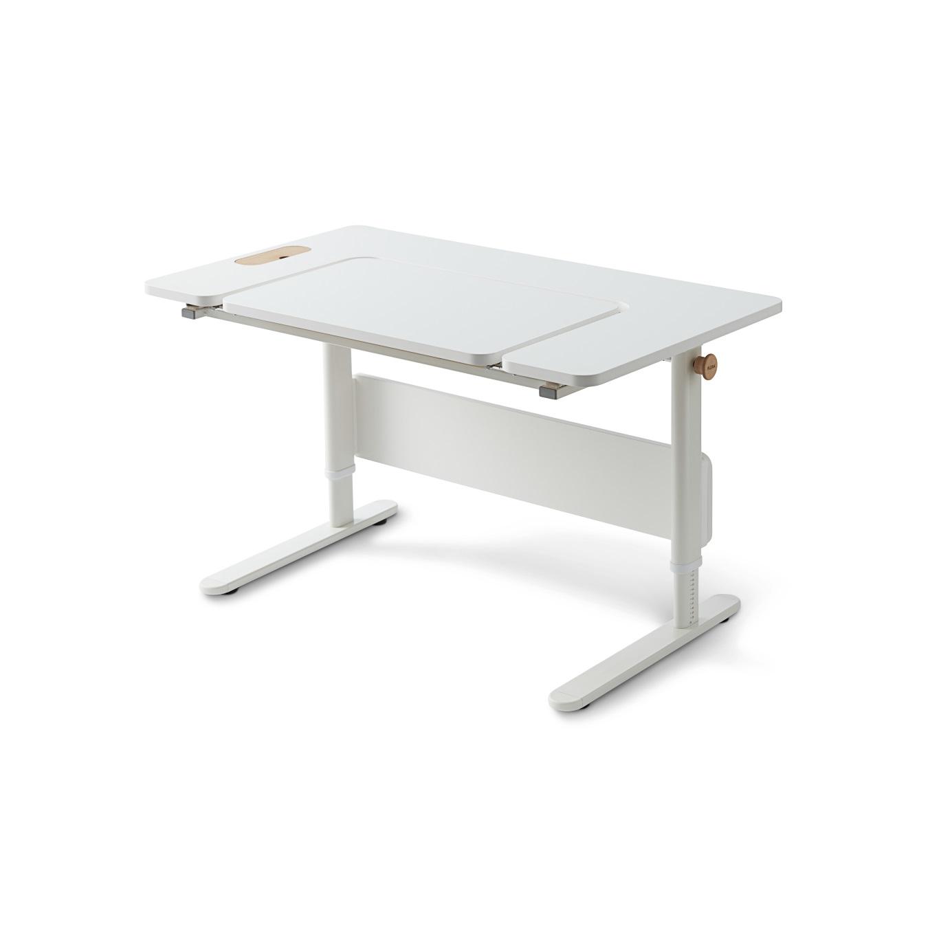 Skrivbord barn höj sänkbart, MOBY Middle UP Flexa thumbnail