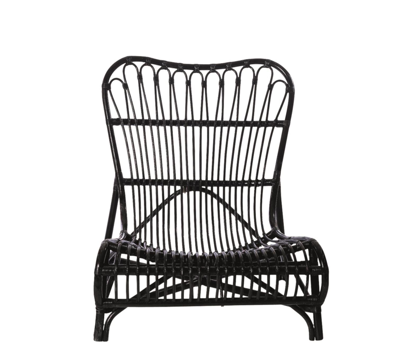 Köp Möbler online till väldigt lågt pris!