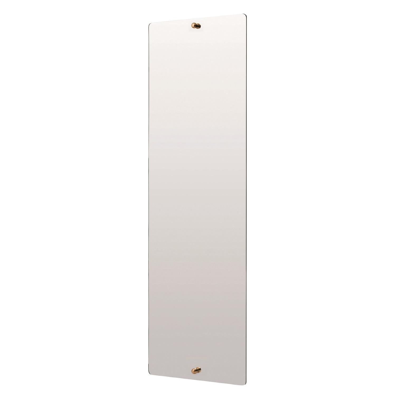 Spegel 45 x 170 cm De0101, House Doctor thumbnail