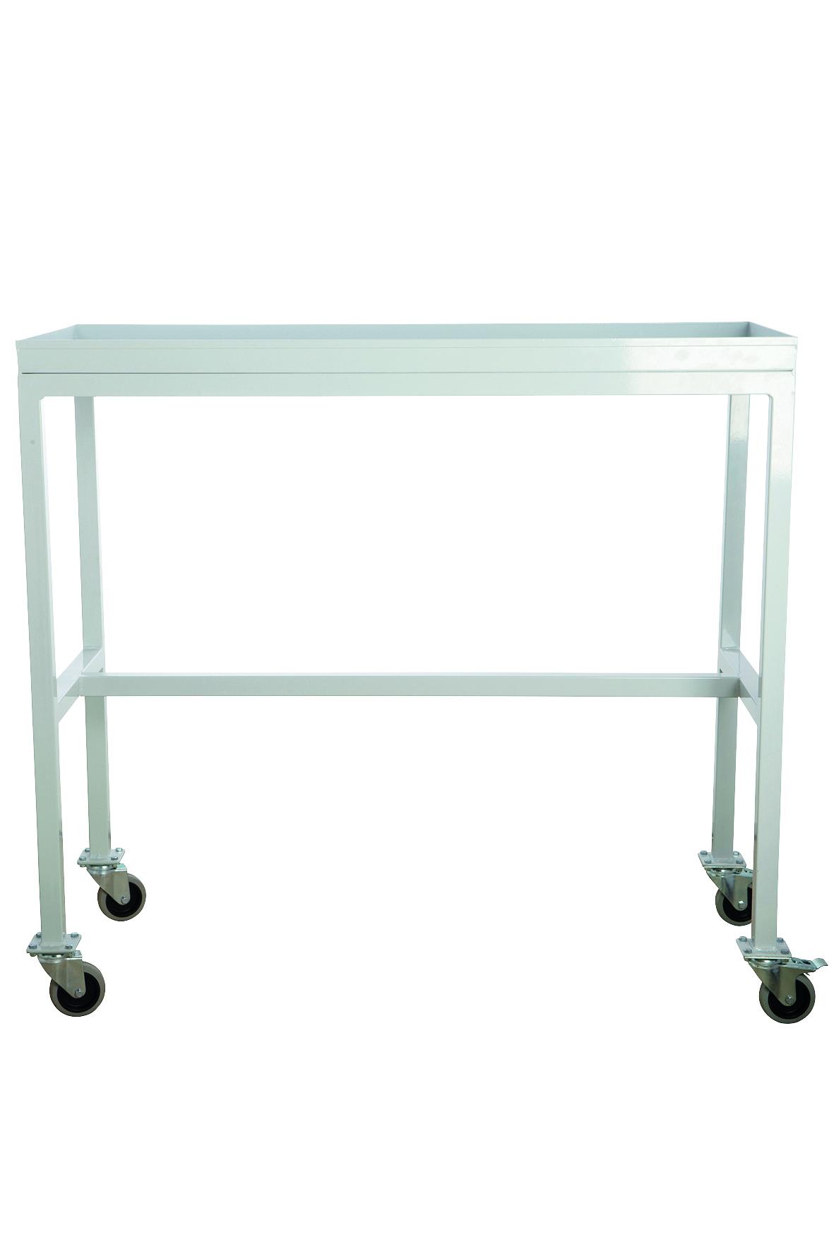 Rullbord grå Ha1001, House Doctor