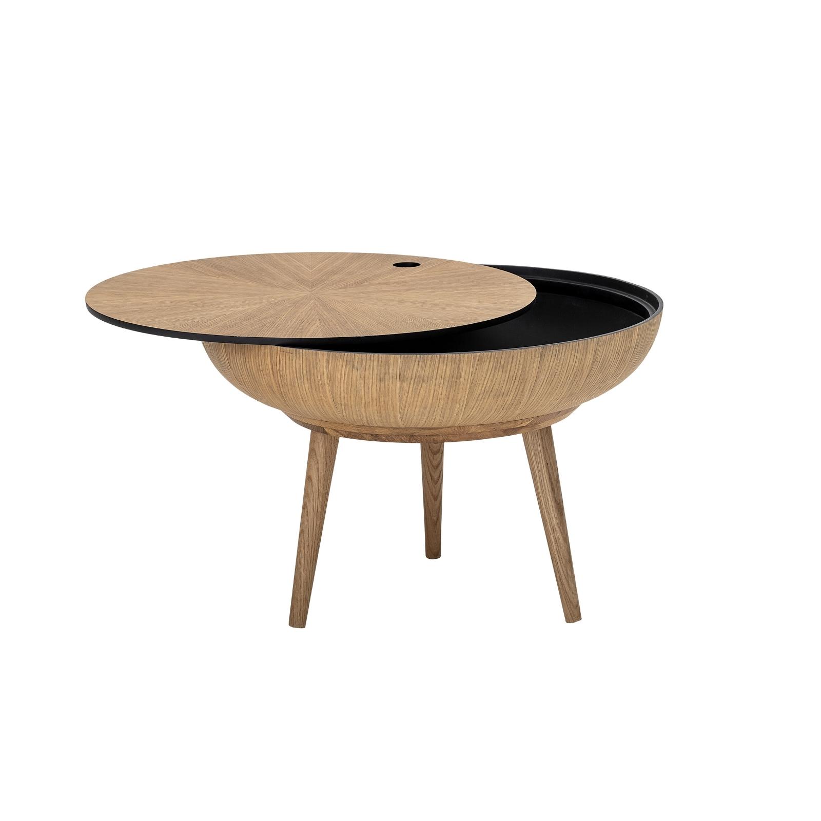 Trendiga möbler från Bloomingville   Mobel.se