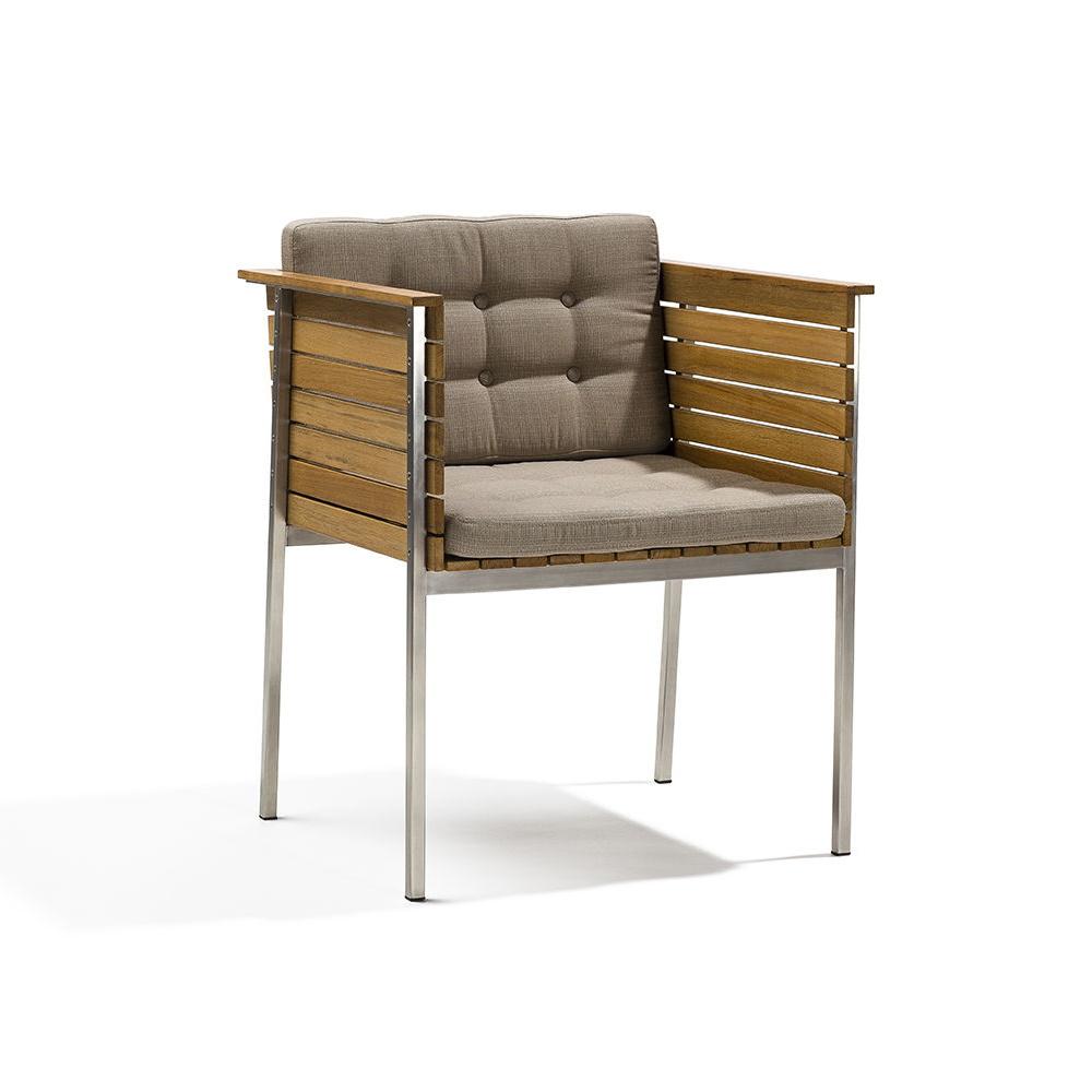 Häringe armchair, Skargaarden