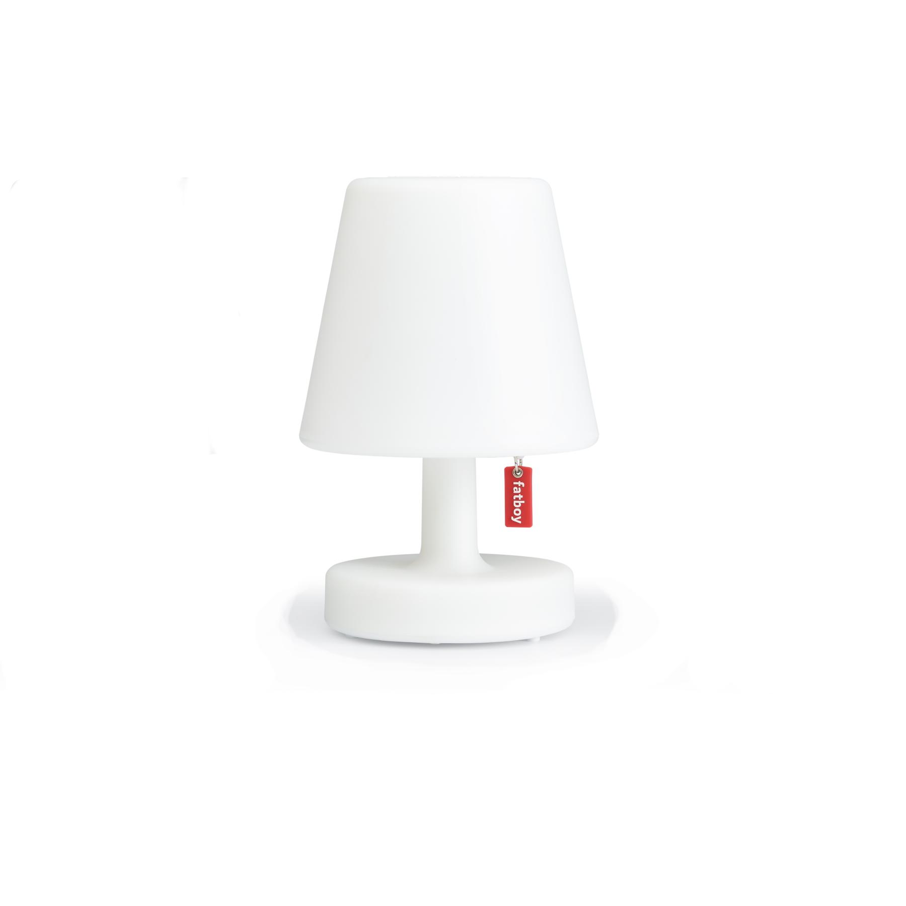 Fatboy® Edison the Petit bordslampa utomhus