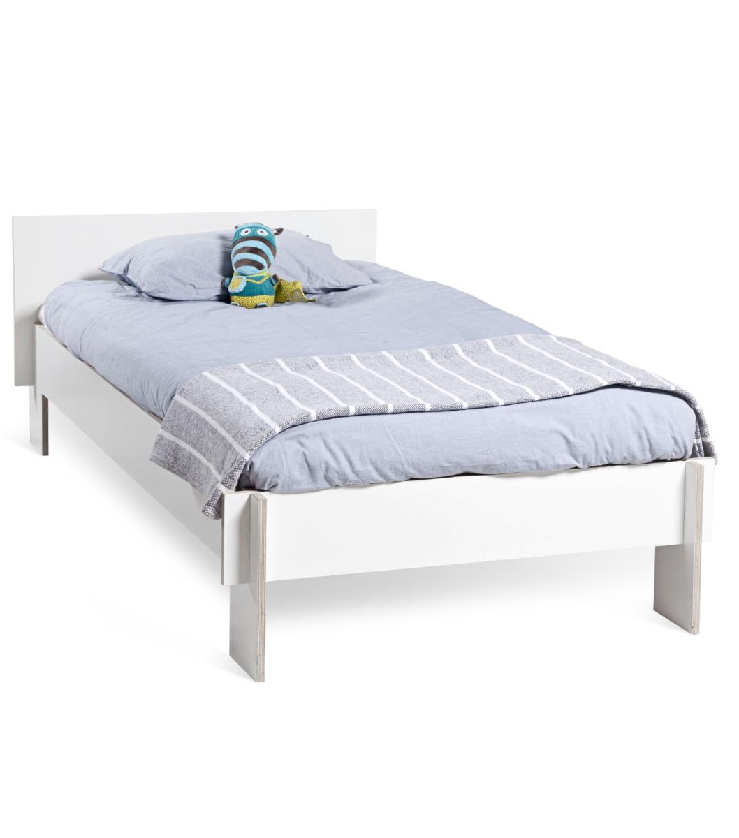 Sängramar& sängstommar Från 90 till 180 cm Mobel se
