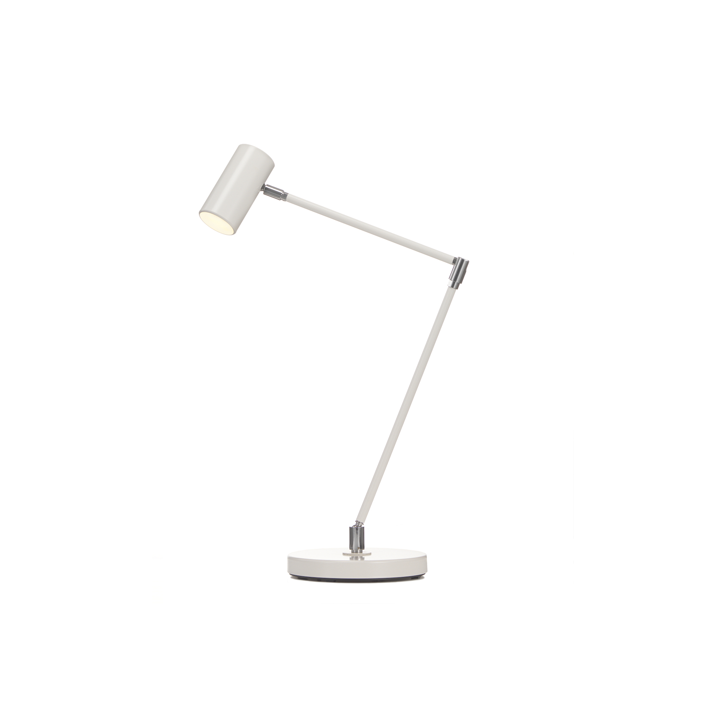 MINIPOINT bordslampa Vit. Örsjö belysning thumbnail