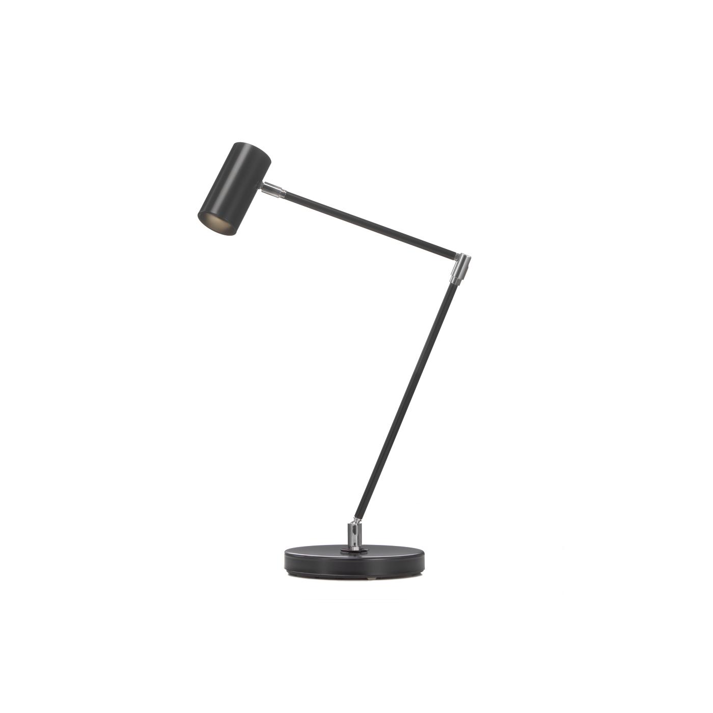 MINIPOINT bordslampa Svart. Örsjö belysning thumbnail