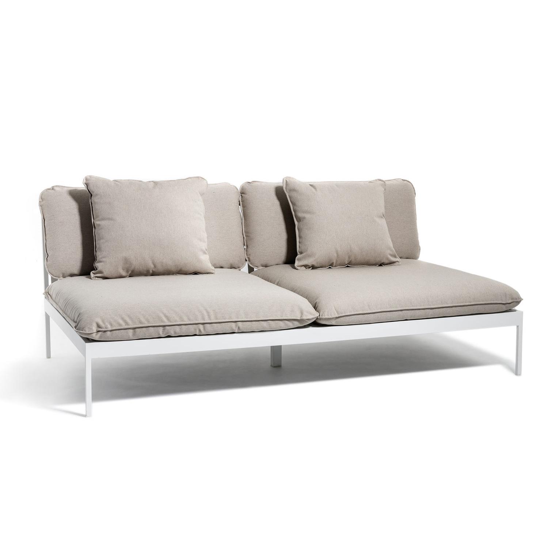 Bönan Lounge Soffa 2-sits, Skargaarden