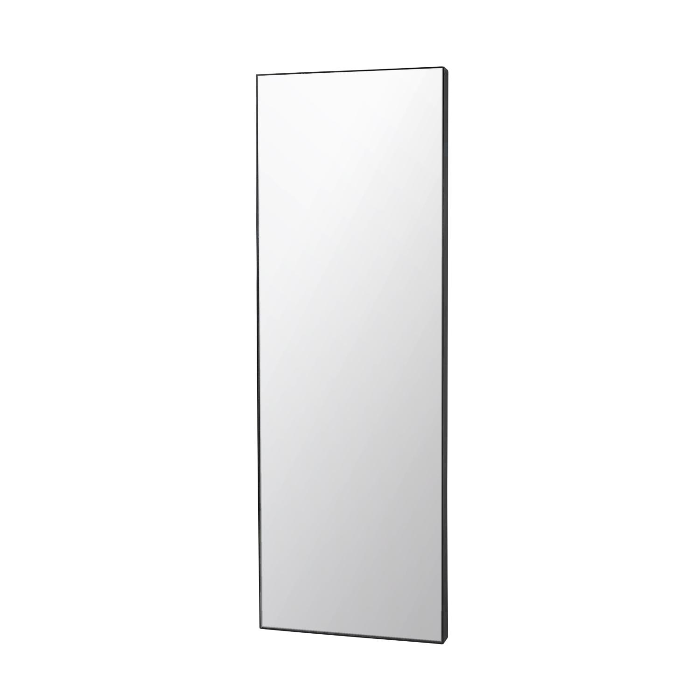 Spegel COMPLETE 110 cm, Broste Copenhagen thumbnail