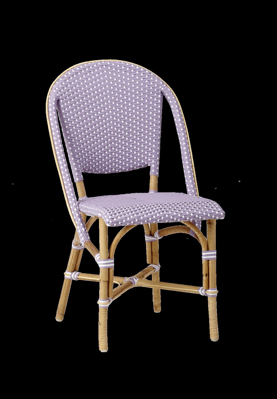 Sofie Side Chair blush, Sika-design