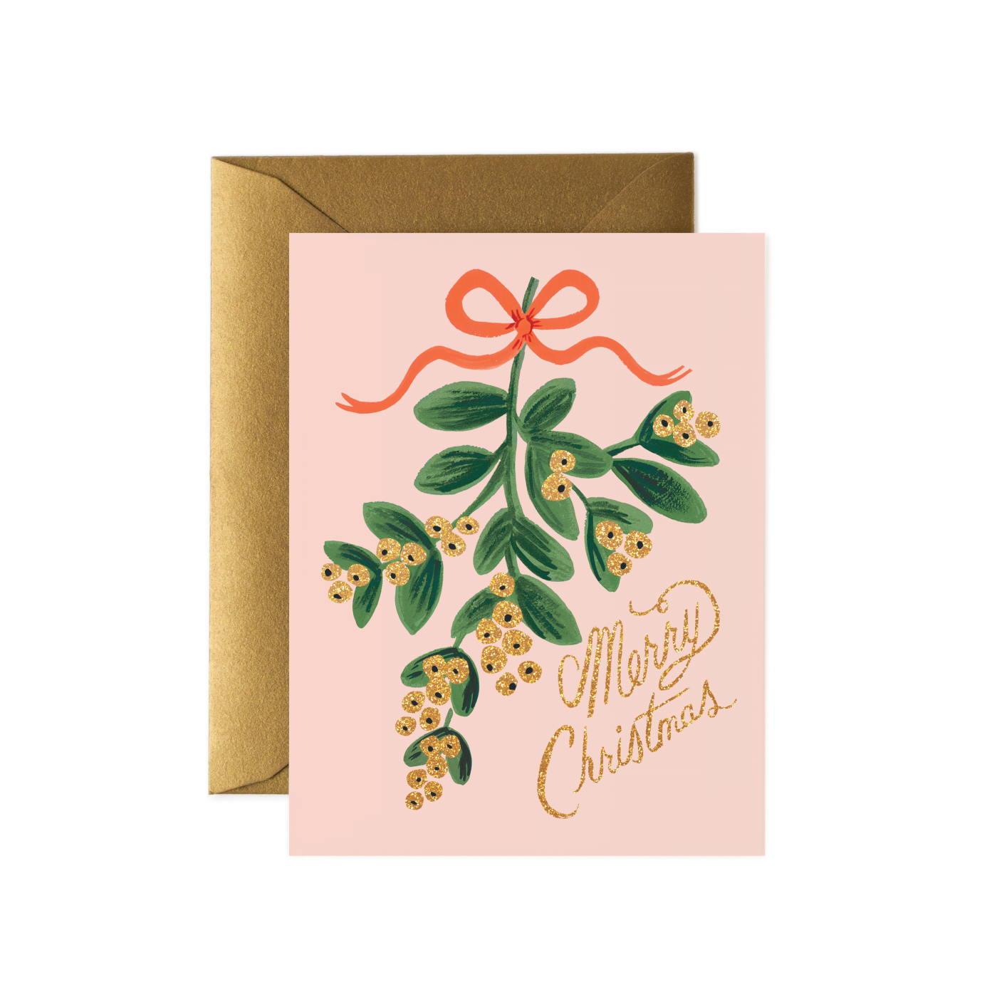 Julgåva Presentkort 1 450 kr